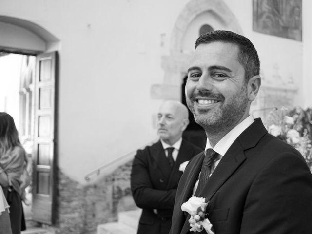 Il matrimonio di Marco e Eleonora a Grosseto, Grosseto 27