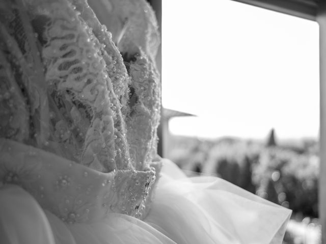 Il matrimonio di Marco e Eleonora a Grosseto, Grosseto 46