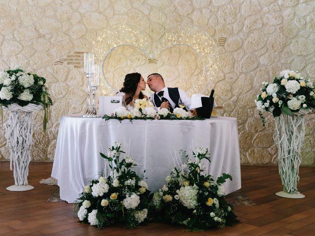 Il matrimonio di Lilo e Eleonora a Licata, Agrigento 19