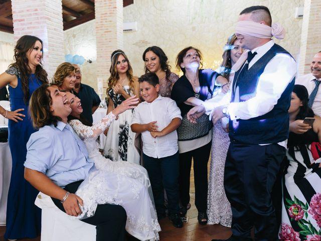 Il matrimonio di Lilo e Eleonora a Licata, Agrigento 22