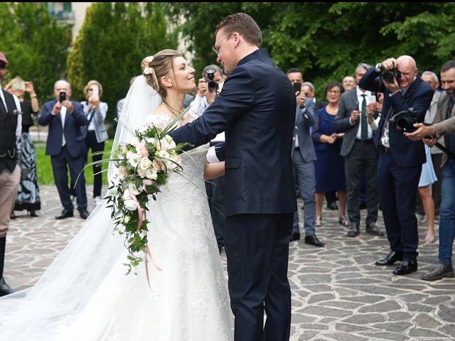 Il matrimonio di Aldo e Martina a Mantova, Mantova 10