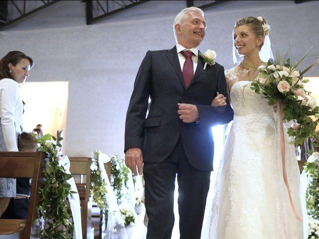 Il matrimonio di Aldo e Martina a Mantova, Mantova 12