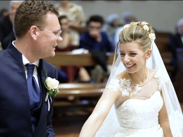Il matrimonio di Aldo e Martina a Mantova, Mantova 13