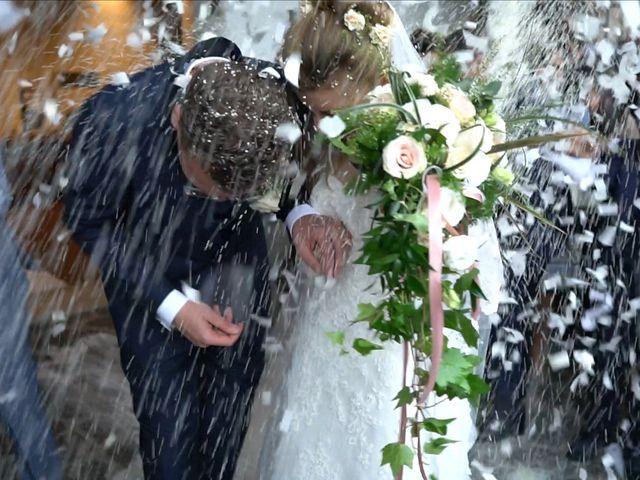 Il matrimonio di Aldo e Martina a Mantova, Mantova 3