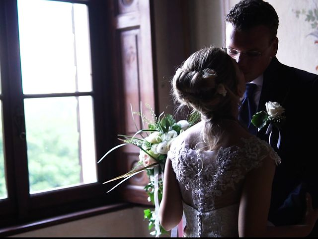 Il matrimonio di Aldo e Martina a Mantova, Mantova 17