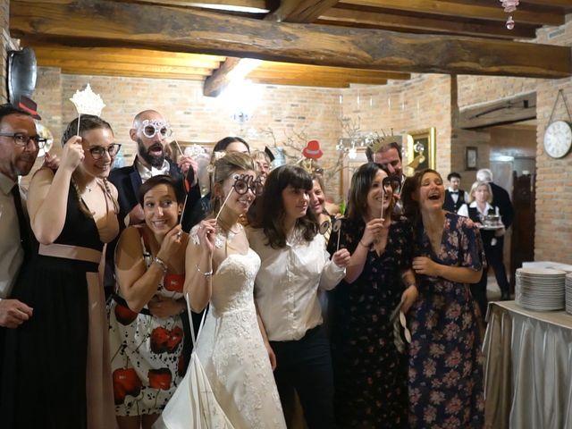 Il matrimonio di Aldo e Martina a Mantova, Mantova 19