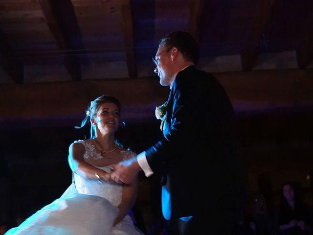 Il matrimonio di Aldo e Martina a Mantova, Mantova 21