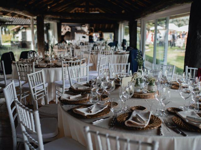 Il matrimonio di Nicola e Dania a Bellinzago Novarese, Novara 60