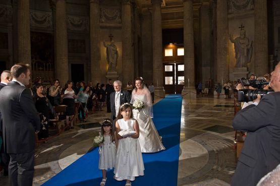 Il matrimonio di Elena e Enzo a Napoli, Napoli 5