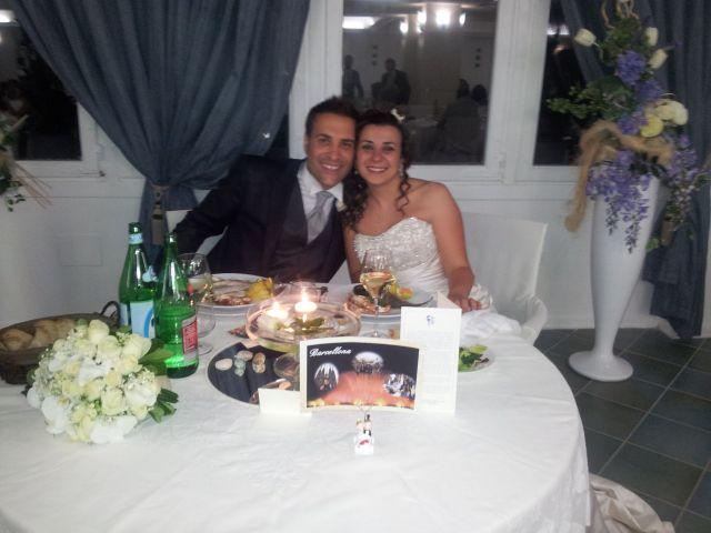 Il matrimonio di Elena e Enzo a Napoli, Napoli 16
