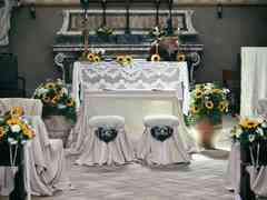 le nozze di Gloria e Matteo 37