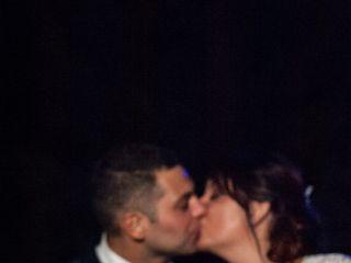 Le nozze di Luca e Valeria 2
