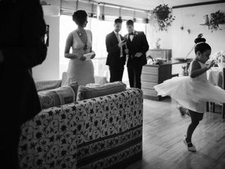 le nozze di Laura e Fabrizio 3
