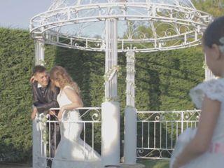 Le nozze di Pier Paolo e Maria 3