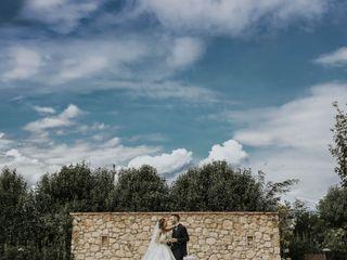 Le nozze di Antonio e Alice 2