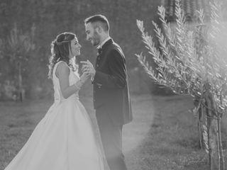 Le nozze di Antonio e Alice 3