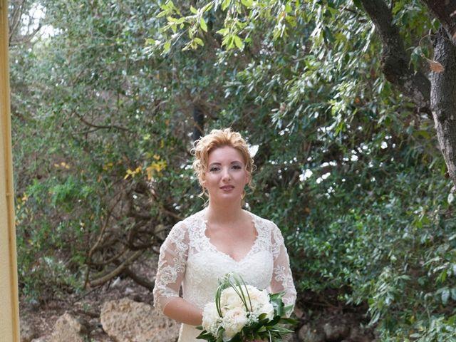 Il matrimonio di Claudio e Biagina a San Vincenzo, Livorno 166