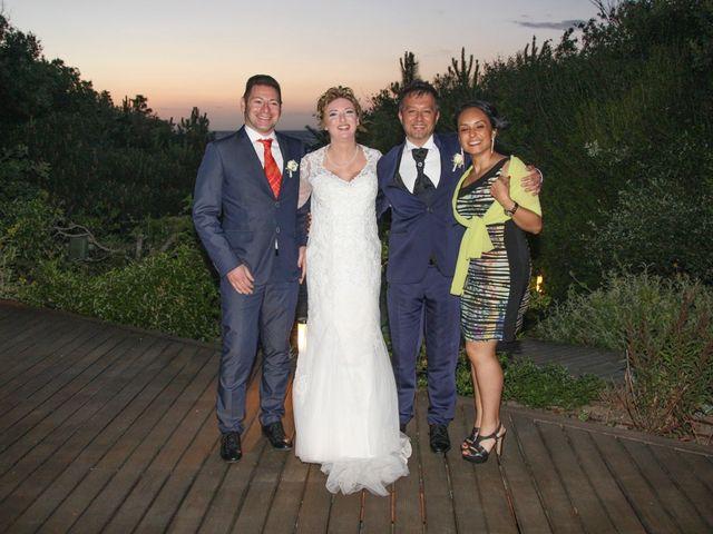 Il matrimonio di Claudio e Biagina a San Vincenzo, Livorno 348
