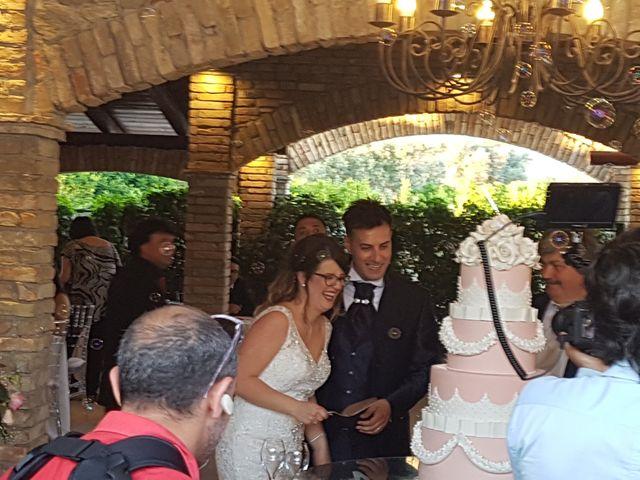 Il matrimonio di Maria e Pier Paolo a Roccella Ionica, Reggio Calabria 6