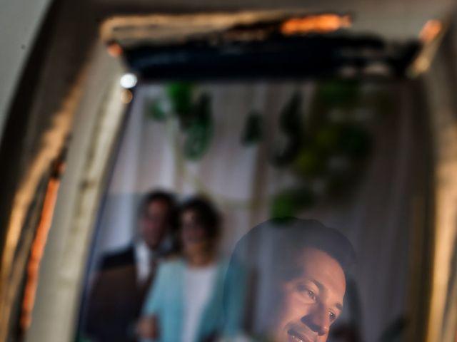Il matrimonio di Giuseppe e Jessica a Castrovillari, Cosenza 5