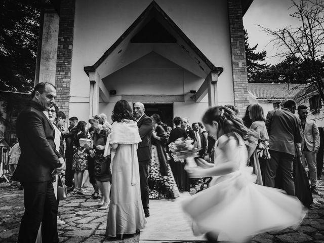 Il matrimonio di Giuseppe e Jessica a Castrovillari, Cosenza 26