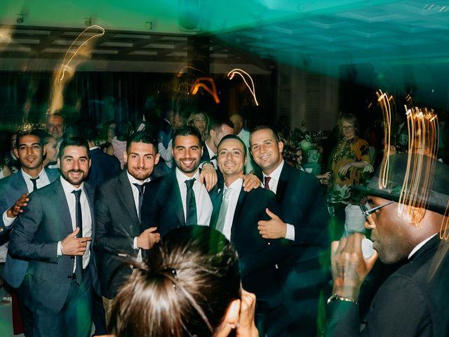 Il matrimonio di Mario e Giusy a Lucera, Foggia 34