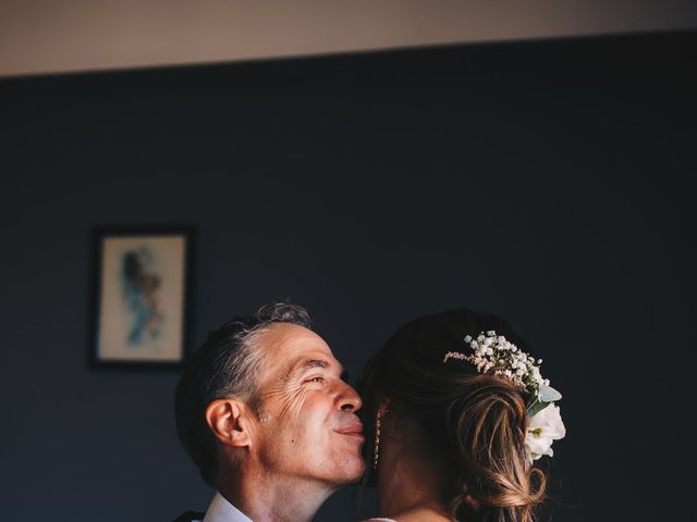 Il matrimonio di Lillo e Elisa a Palma di Montechiaro, Agrigento 26
