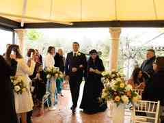 le nozze di Valentina e Gianluca 25