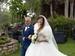 le nozze di Valentina e Gianluca 27