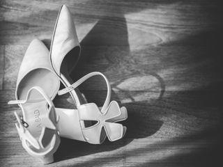 Le nozze di Stefania e Onofrio 3