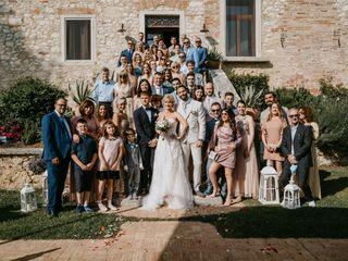 Le nozze di Alla e Michele   3