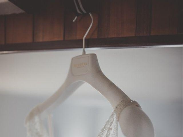 Il matrimonio di Antonio e Valeria a Sassari, Sassari 15