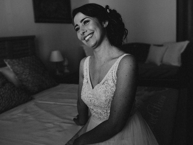 Il matrimonio di Antonio e Valeria a Sassari, Sassari 32