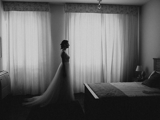 Il matrimonio di Antonio e Valeria a Sassari, Sassari 37