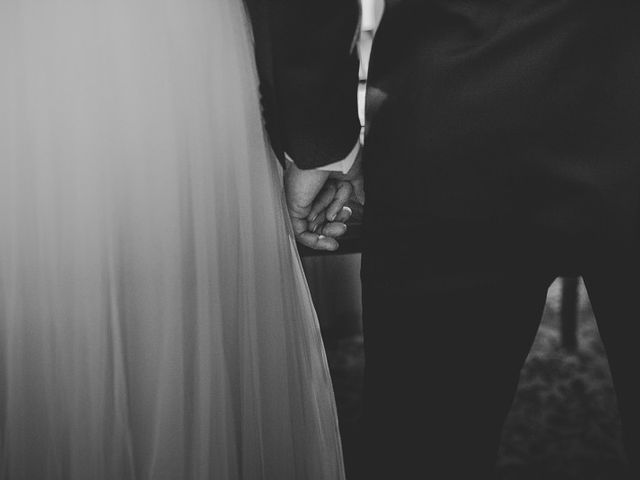 Il matrimonio di Antonio e Valeria a Sassari, Sassari 52