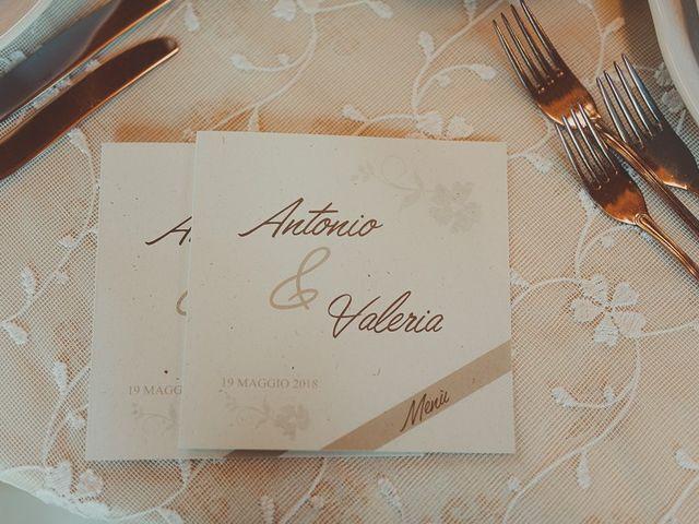 Il matrimonio di Antonio e Valeria a Sassari, Sassari 70
