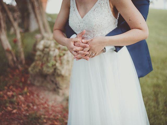 Il matrimonio di Antonio e Valeria a Sassari, Sassari 1