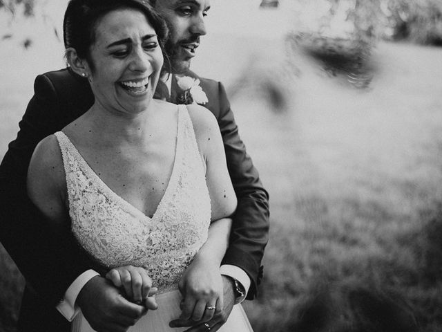 Il matrimonio di Antonio e Valeria a Sassari, Sassari 75