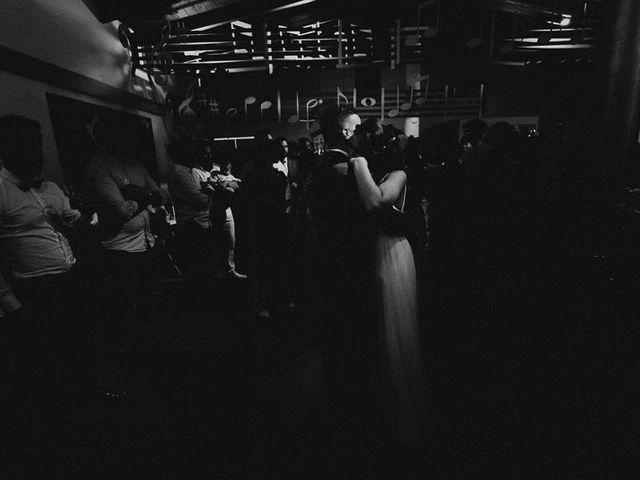 Il matrimonio di Antonio e Valeria a Sassari, Sassari 98