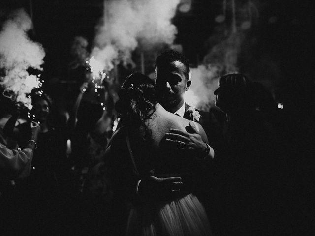 Il matrimonio di Antonio e Valeria a Sassari, Sassari 100