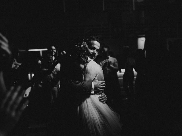Il matrimonio di Antonio e Valeria a Sassari, Sassari 108