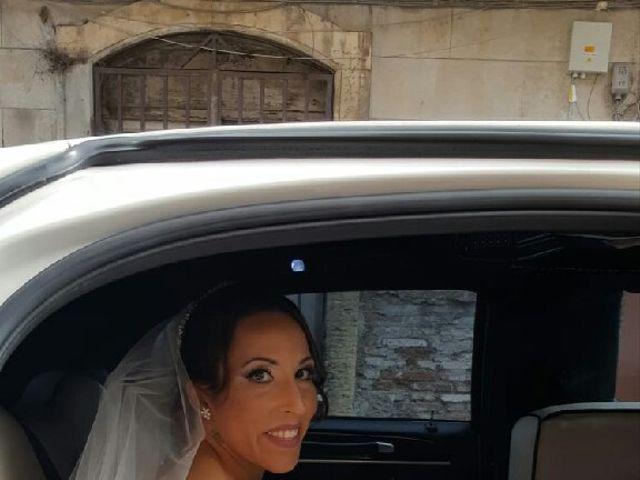 Il matrimonio di Dario e Consuelo a Messina, Messina 6