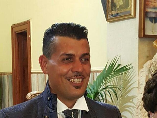 Il matrimonio di Dario e Consuelo a Messina, Messina 7
