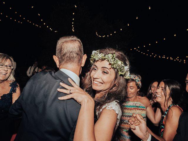 Il matrimonio di Marco e Elena a Monopoli, Bari 49