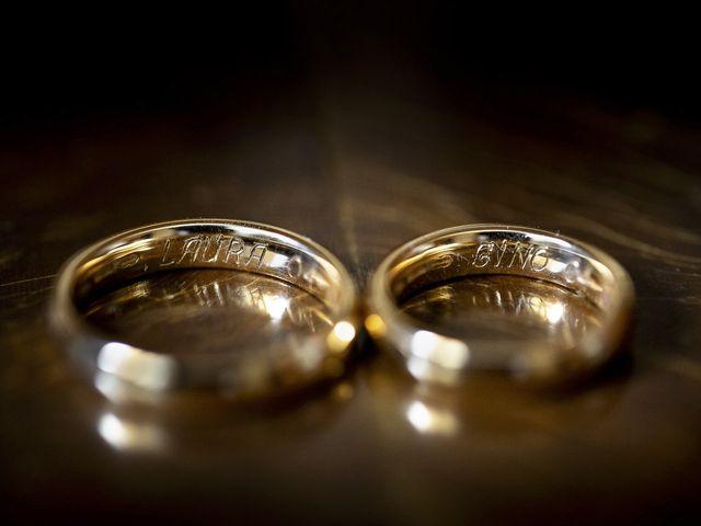Il matrimonio di Gino e Laura a Acireale, Catania 2