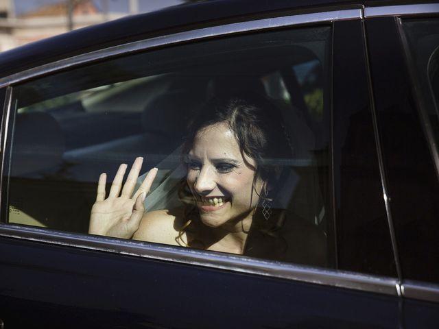 Il matrimonio di Gino e Laura a Acireale, Catania 22