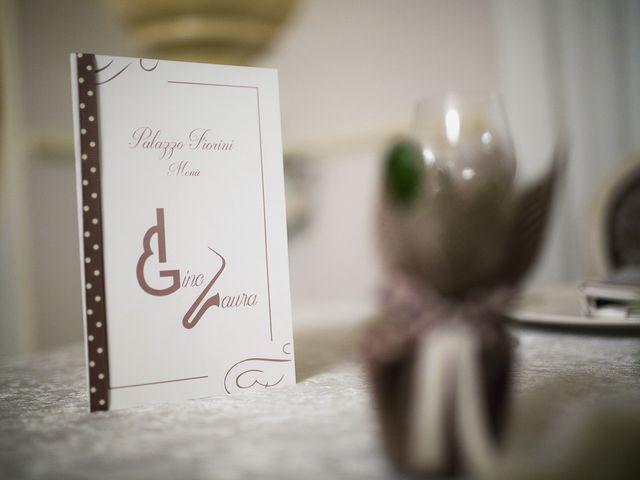 Il matrimonio di Gino e Laura a Acireale, Catania 49