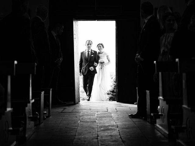Il matrimonio di Andrea e Chiara a Castellarano, Reggio Emilia 12