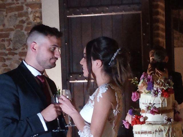 Il matrimonio di Davide e Carmen a Reggio di Calabria, Reggio Calabria 3