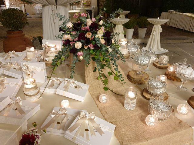 Il matrimonio di Davide e Carmen a Reggio di Calabria, Reggio Calabria 4